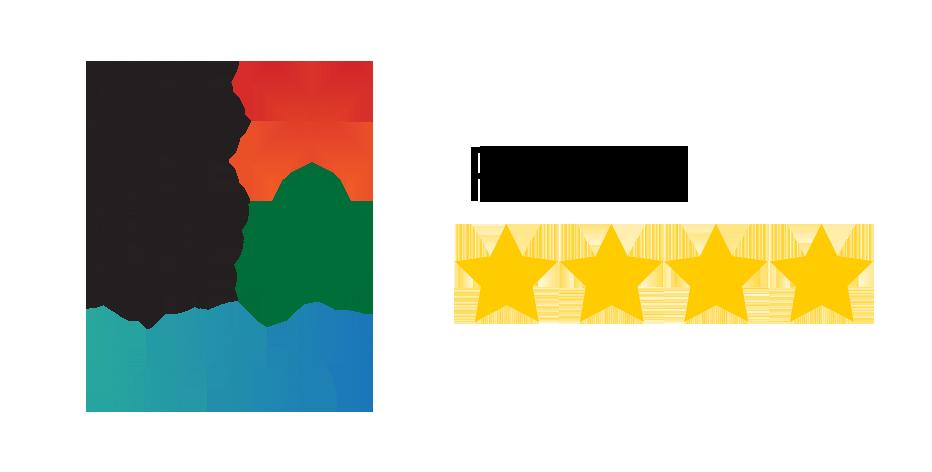 Zaanse Schans - Rating
