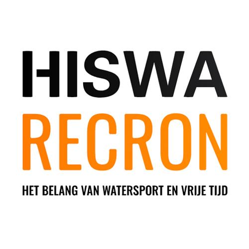 Logo - Hiswa